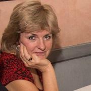 Caroline van der Wal