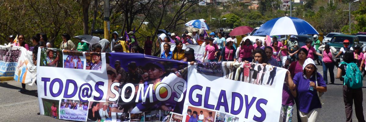PBI in Honduras
